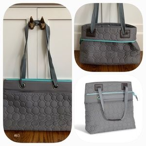 Thirty-One Vary Versatile Bag